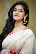 Simran Choudhary Gorgeous pics at Trisha Pre Launch Fashion show-thumbnail-11