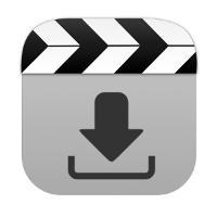 download video dari youtube atau dari sumber website lain di internet