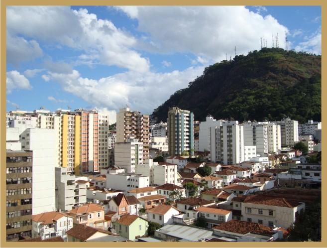 Página Oficial de Pará de Minas