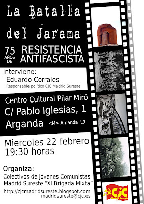 [Madrid] Semana cargada de actos comunistas Acto%2Bbatalla%2Bjarama%2Ba4