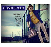 Amazon India : Classic Polo Men's Clothing 80% off From Rs. 120 : Buytoearn
