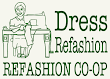 Dress Refashion