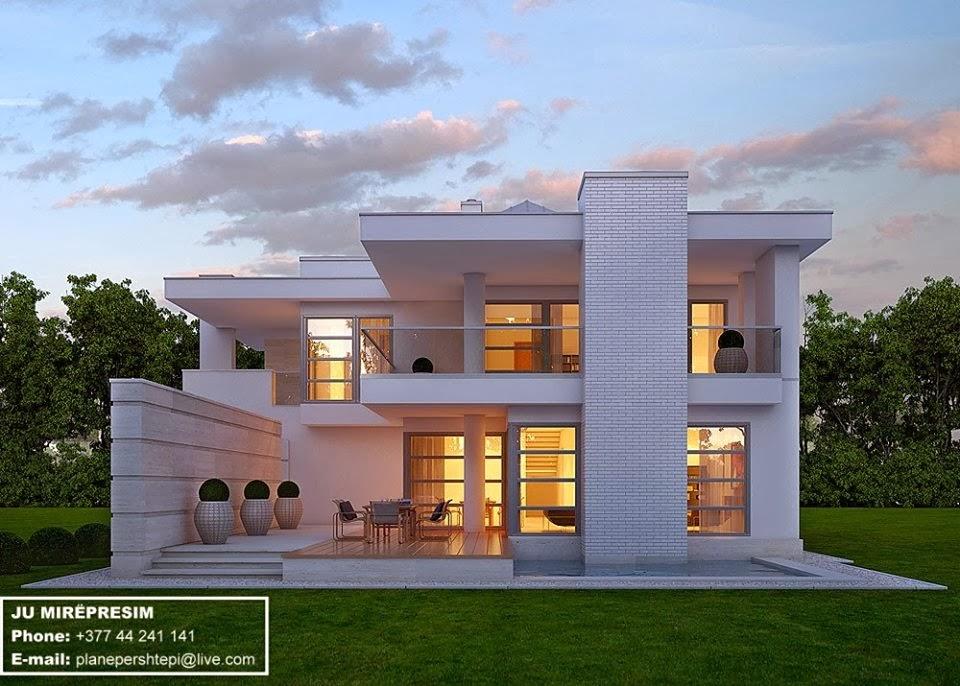 plane per shtepi plane per shtepi. Black Bedroom Furniture Sets. Home Design Ideas