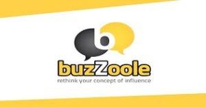 Buzzoole loot