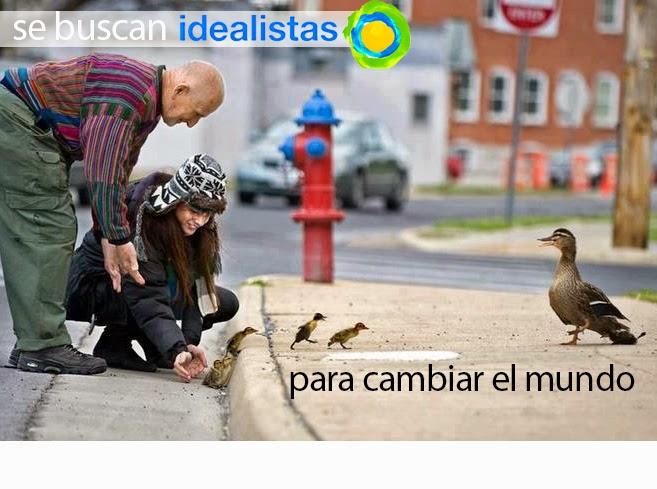 http://www.idealistas.org/