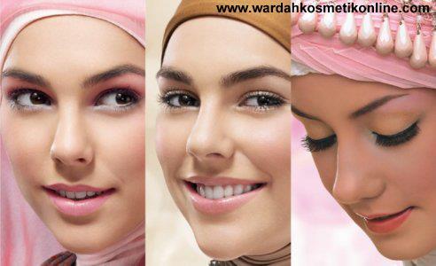 Wardah Kosmetik Wardah Online 087788157036: Wardah Beauty Trend