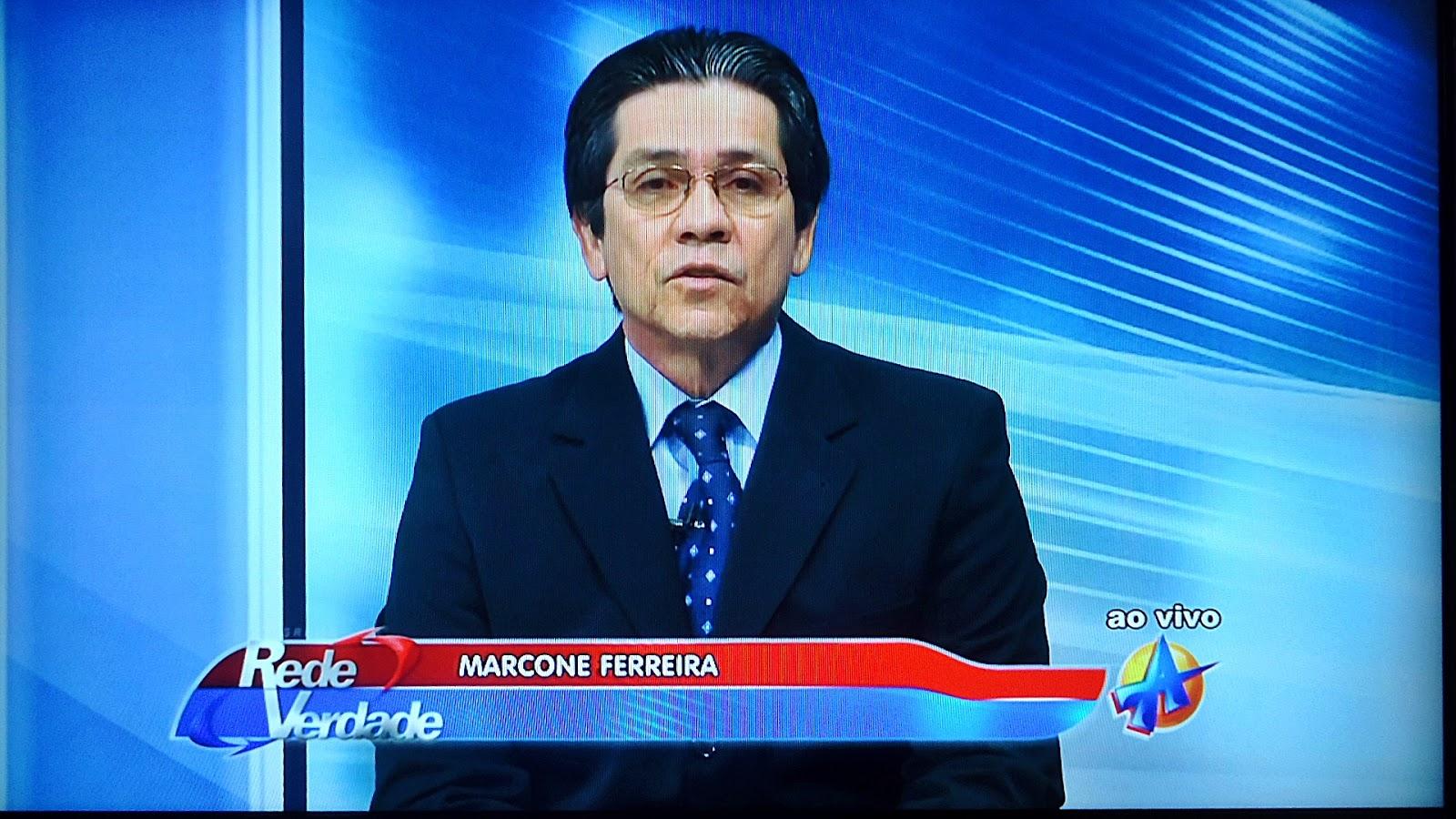 Televis O Na Para Ba -> Sala De Redacao Na Tv Ao Vivo