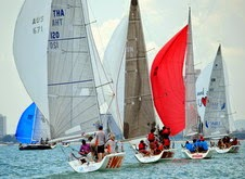 http://asianyachting.com/news/TOTGR15/Top_Of_The_Gulf_2015_AY_Race_Report_1.htm