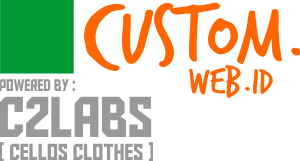 C2+ CUSTOM CLOTHING