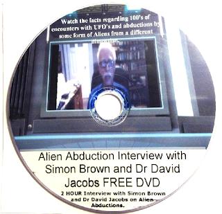 FREE DVD'S