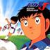 Captain Tsubasa J (Dublado Completo) Torrent Download
