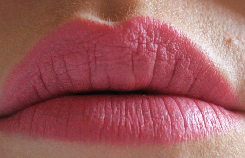 Clinique Long Last Soft Matte Lipsticks