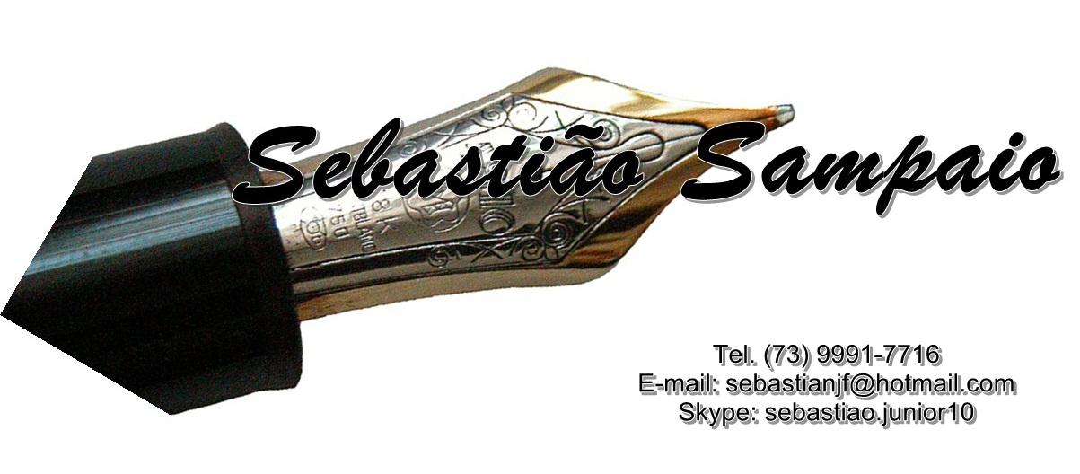 E-mail:sebastianjf@hotmail.com