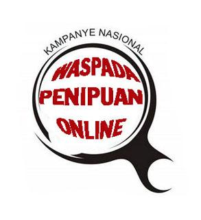 Cara Menghindari Penipuan Bisnis Online Di Internet Usaha Dan