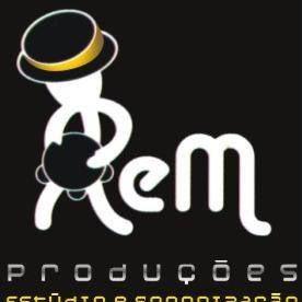 Rádio Rem - Clique AQUI