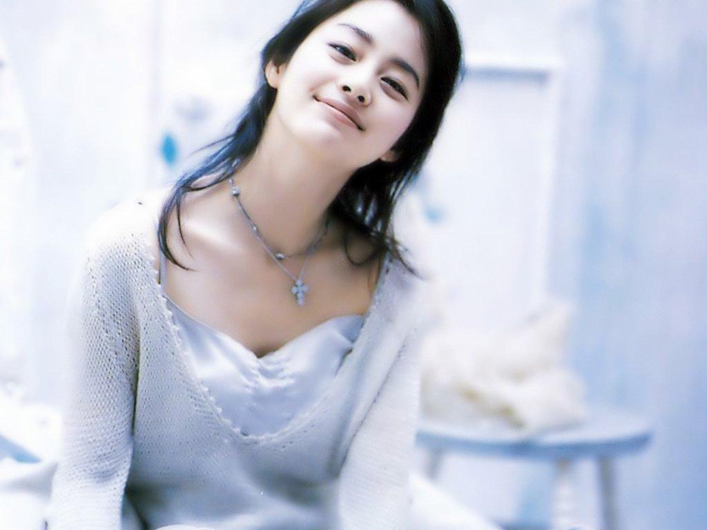 Kim Tae Hee Profile
