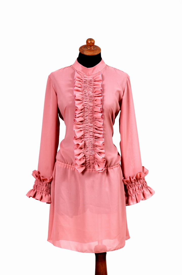 Label: baju muslim , Busana Muslim , Moslem Dress , Moslem Fashion