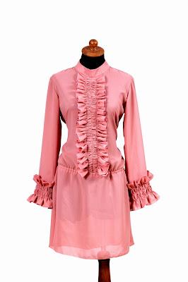 in baju muslim , Busana Muslim , Moslem Dress , Moslem