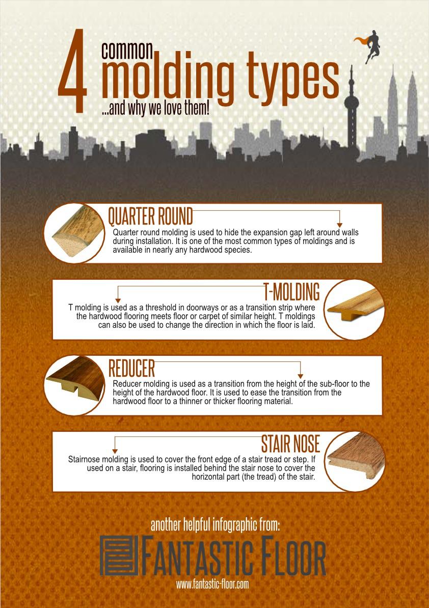 molding-infographic.jpg