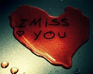 Déclaration d'amour triste 2
