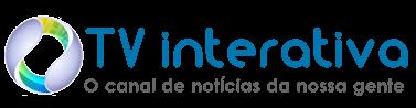 TV Interativa 7 - A Liderança que o povo escolheu!