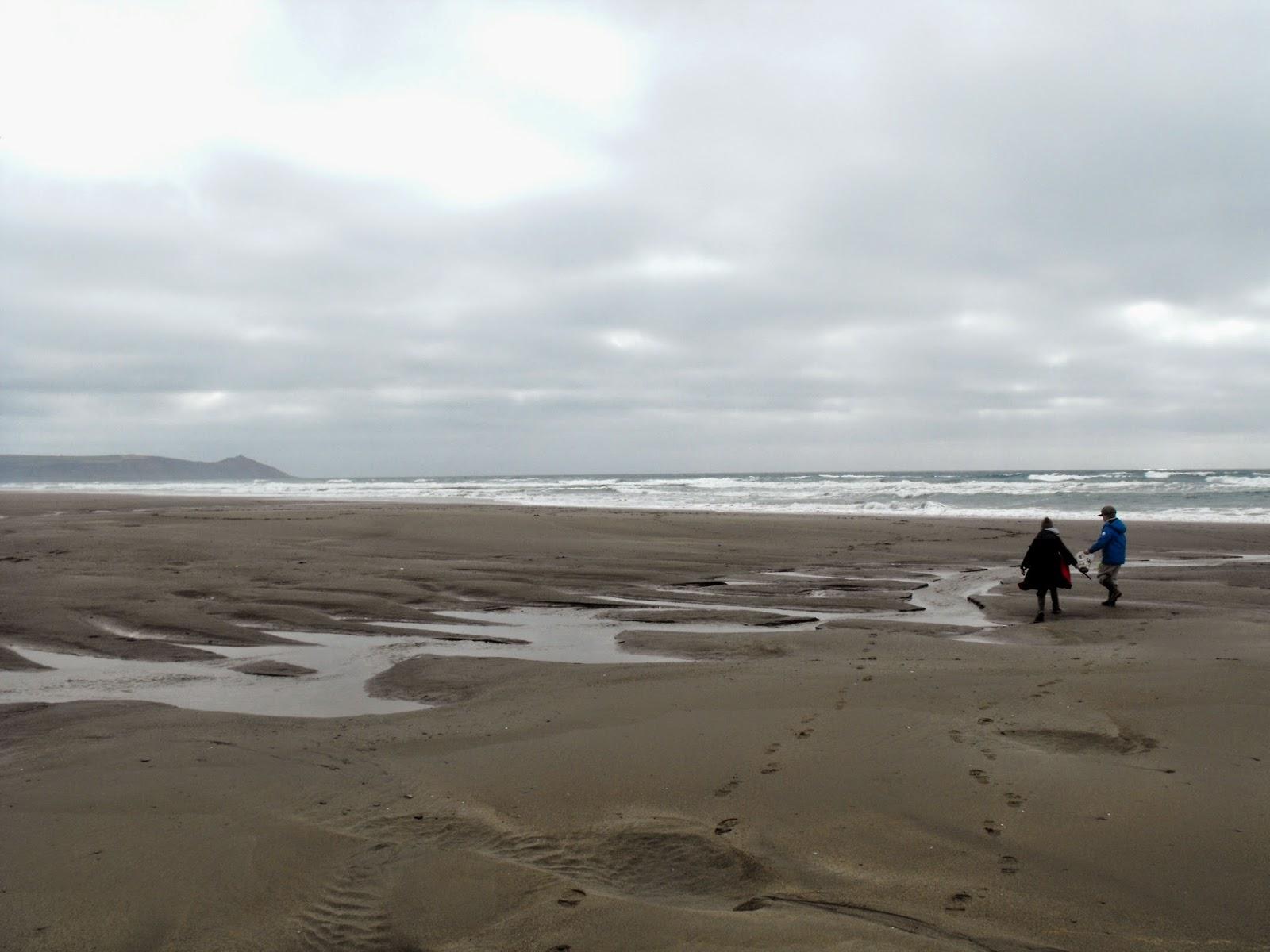 beach, coast, cornwall, whitsand, rame, bay, millbrook, fun, seaside, holiday,