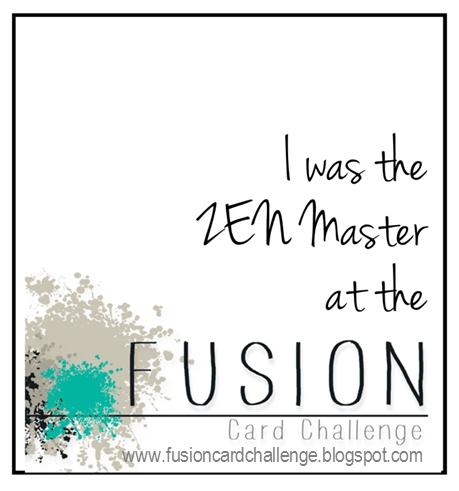 Jsem ZEN Master :)