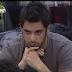 ردة فعل حسام طه بعد النومينية الثامن 24/5/2011