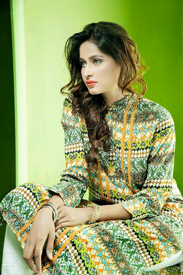 Kurti and Long Shirt