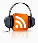 A l'écoute (flux rss)