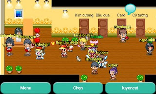 game-avatar-212