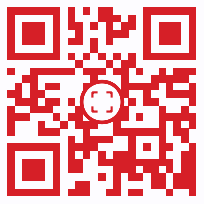 Scan With Hp Link To Blog