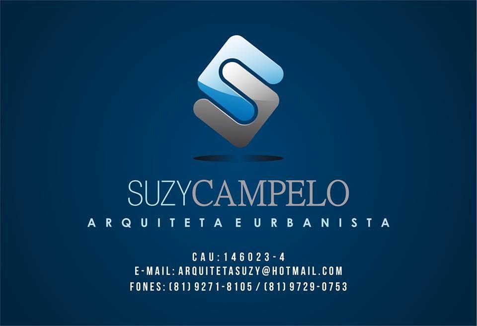 Suzy Campelo