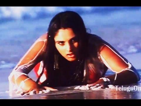 kuthu movie video songs hd 1080p blu ray tamil movies