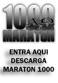 DESCARGA MARATÓN 1000