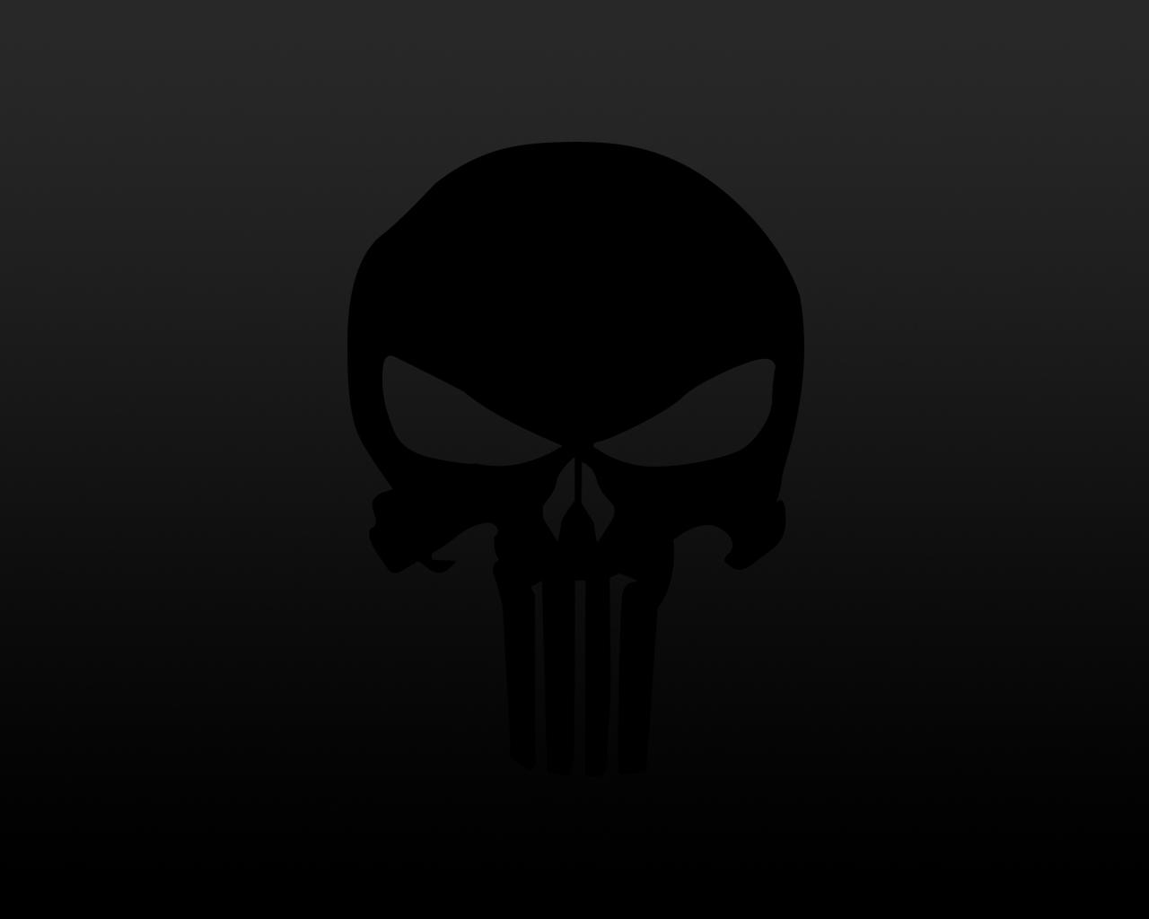 Download   Wallpaper Home Screen Skull - black+skull+wallpaper-1  Photograph_503235.jpg
