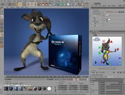 animation_software