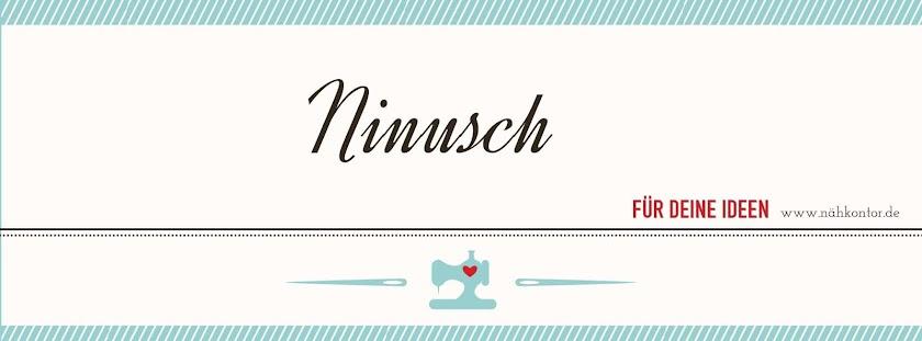 Ninusch