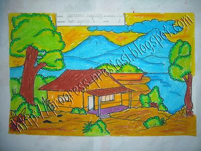 Progress Prestasi | Juara 1 : Perdana Hayuning (SDN Ngoro 2) Babak Penyisihan Kec. Ngoro - Jombang