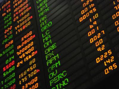 Robot Trading Forex , Perdagangan Forex 24 Jam Sehari