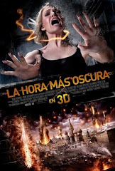 La hora más oscura (2012)