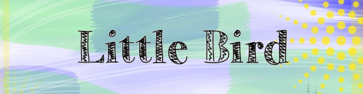 http://www.dafont.com/littlebird.font?fpp=100