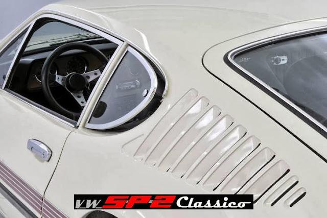 Teste comparativo - VW SP2_05