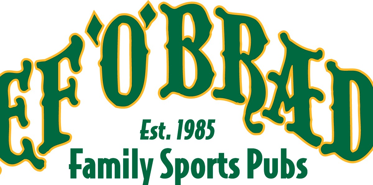 Beef o brady's coupons august 2018