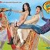 Mere Brother ki Dulhan Movie Total Collection | MBKD Movie Total Collection