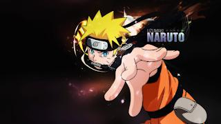 Naruto Shippuden Episode 262 Youtube