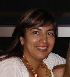 Manuela Salgado - GUIMARÃES