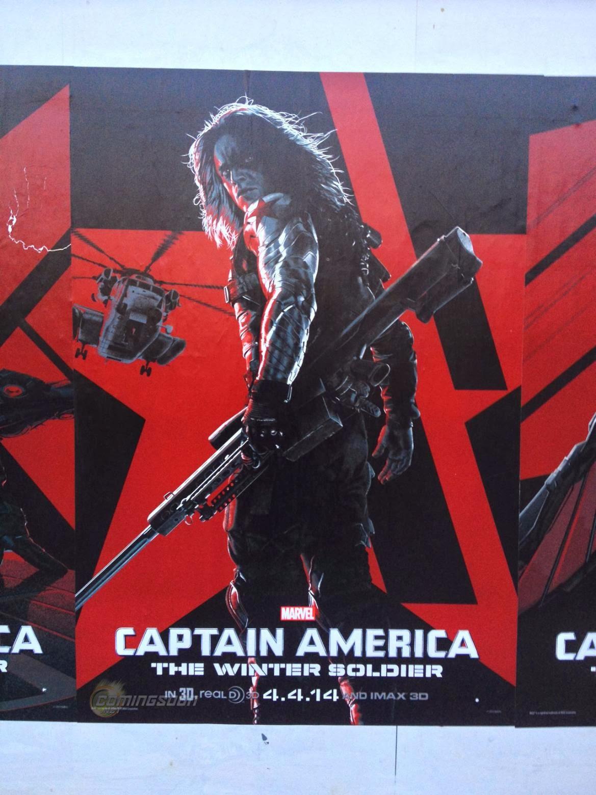 http://www.la-frikiteka.com/2013/04/capitan-america-el-soldado-de-invierno.html
