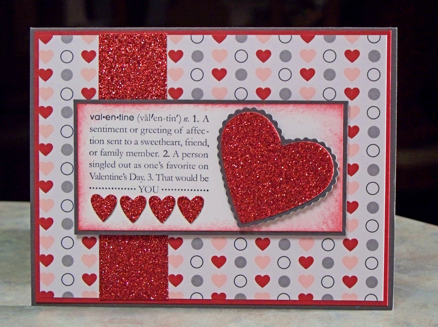 Handmade Valentine Cards – What to Write on Valentines Card for Your Boyfriend