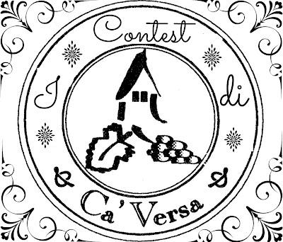 Contest Ca' Versa
